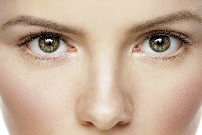 all-you-need-to-know-about-eyes-and-ageing-skin-online-header