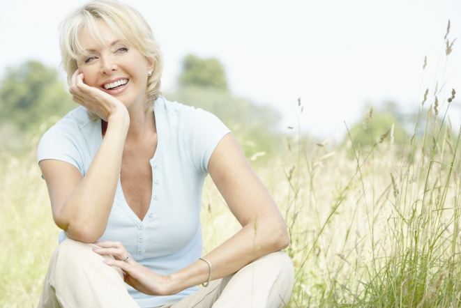 Less Stress: 7 easy steps to a more relaxed lifestyle