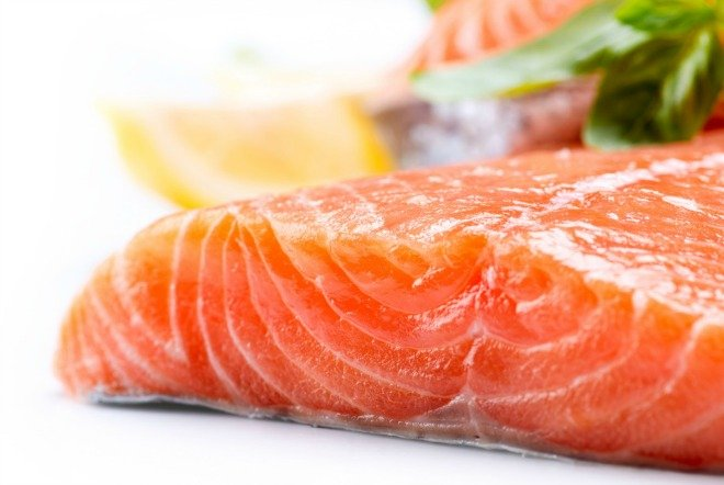 Omega-3-Essential-Fatty-Acids-skin-online-header
