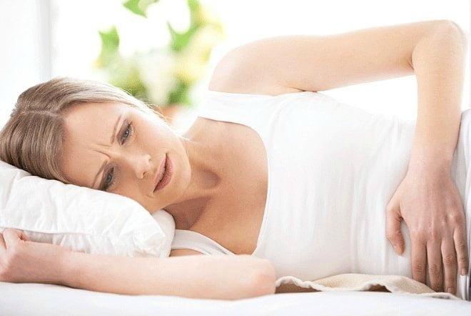 Nutraceutical Supplements To Help Alleviate PMS Naturally