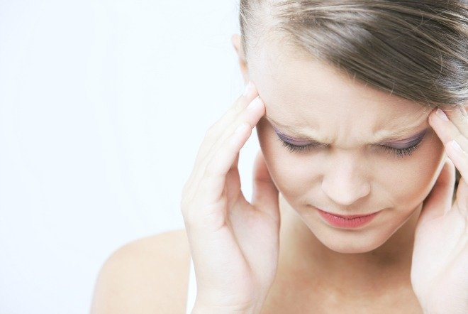 Headaches, When They Are Cause For Concern- skin-online-header