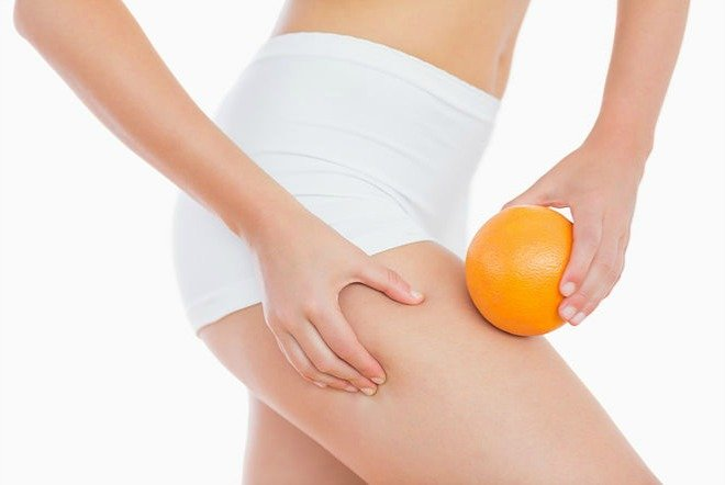 IS CELLULITE HERE TO STAY-skin-online-header