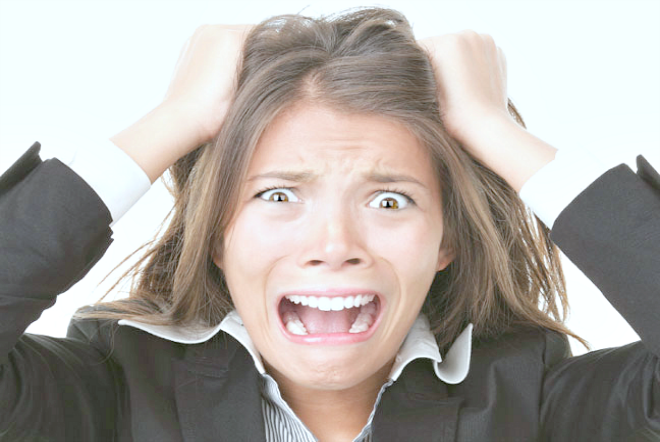 Top 5 Stress Triggers Which May Surprise You-SKIN-ONLINE-HEADER