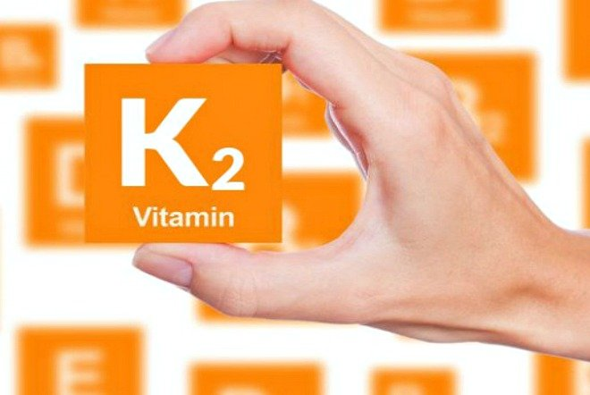 Vitamin-K2-and-Your Bones-skin-online