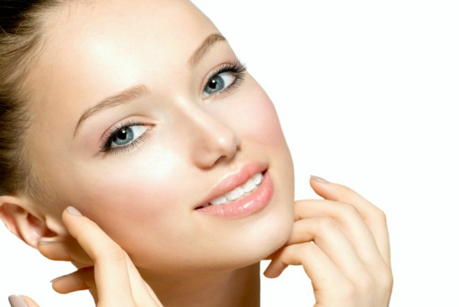 Post-Treatment skin, all you need to know to maintain it skin online blog