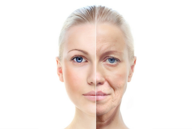 inflammaging the ageing process caused by ongoing inflammation