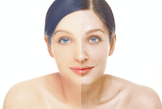 Retinoids are they friend or foe for the skin