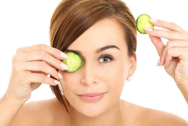 Eye Bags Dark Circles What Is The Difference And How Can You Treat Them