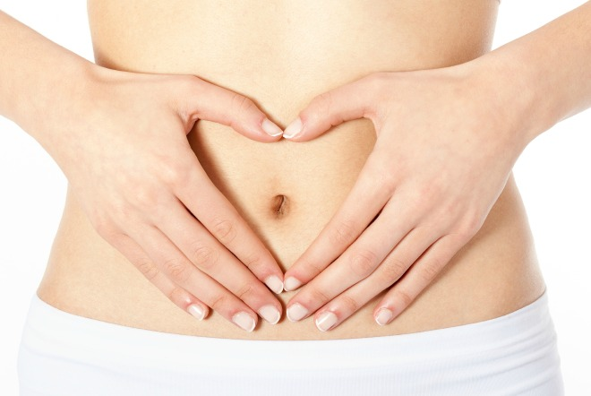 Gut troubles dont add to the problem it's time to fix it