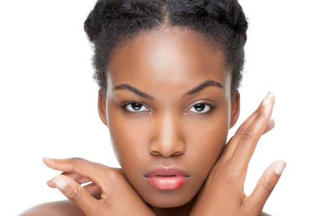 Perfect skin The top 8 ways to achieve great skin and look younger