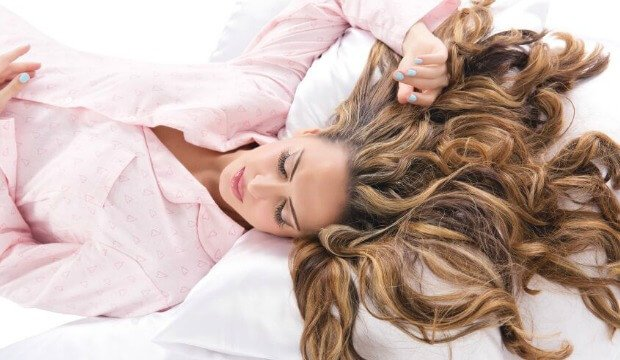 Satin Pillowcases And Why Your Hair And Skin Need Them Now