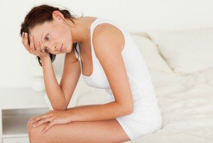 Chronic Fatigue Its Not all In The Mind No Matter What They Say