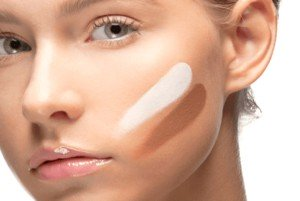 Tontouring, The New Summer-Proof Contouring!