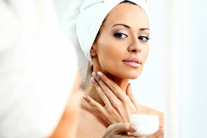 Chicken Neck Are You Struggling With Unwanted Wrinkles