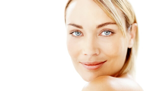 Age Prevention 4 Ways Reverse The Signs Of Ageing