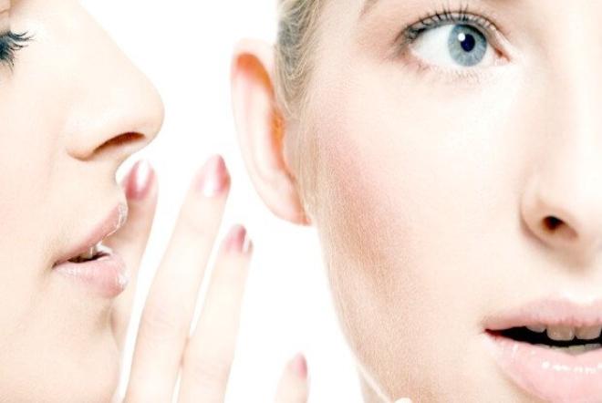 BEAUTY BUCKET LIST The Most Enviable Treatments