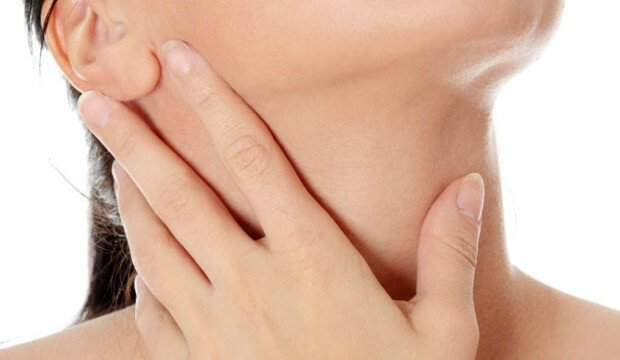 Thyroid Health 10 Signs Its Underactive And What You can Do About It