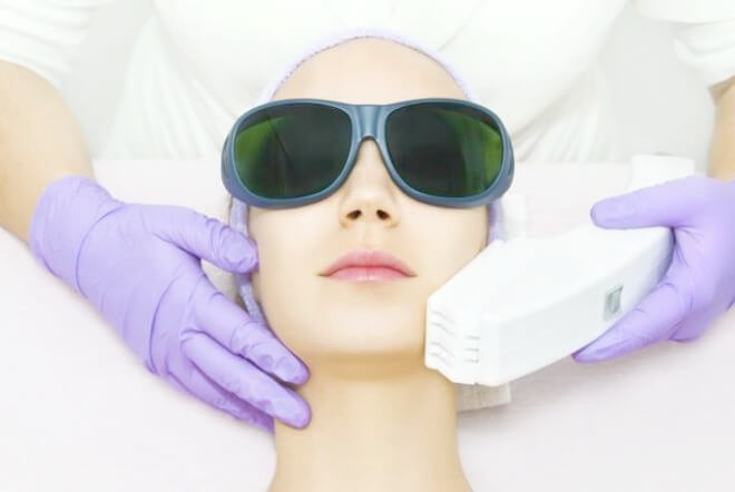 Laser When Is It The Best Time To Have This Treatment