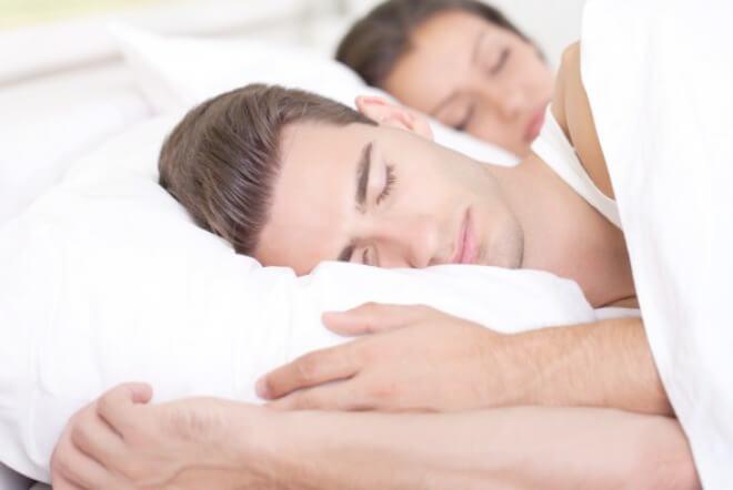 Sleep Apnea Its A Cause For Concern