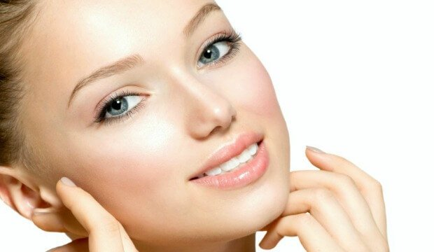 Post Treatment Skin All You Need To Know To Maintain It
