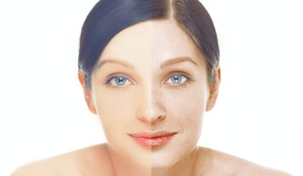 Retinoids In Skin Care Are They Friend Or Foe For Use On The Skin