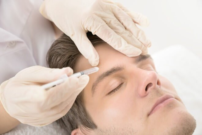 Quick Fixes Injectables For Ageing With No Fuss Or Downtime