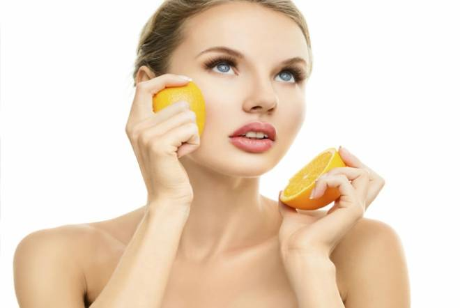 Vitamin C The New Skin Care Hero And Here Is Why