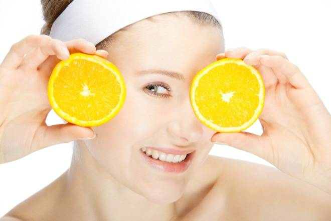 Vitamin C Serums Here Are Our Top 3 For Your Skin