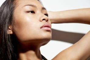 Radiant healthy skin how to brighten up your complexion