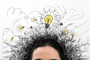 Boost your creativity improve your happiness and health a must do