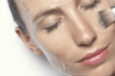 AHAs Are You Reaping The Rewards With Your Skin Care