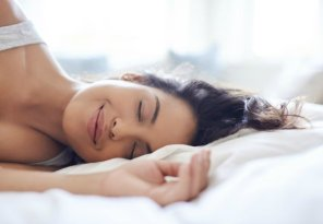 Sleep Sabotage Are You Guilty Without Even Knowing Why