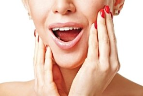 TMJ and injectables that could cure headaches caused by it