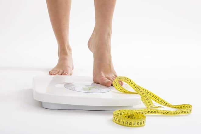 Insulin Resistance Is It Causing Your Unwanted Weight Gain