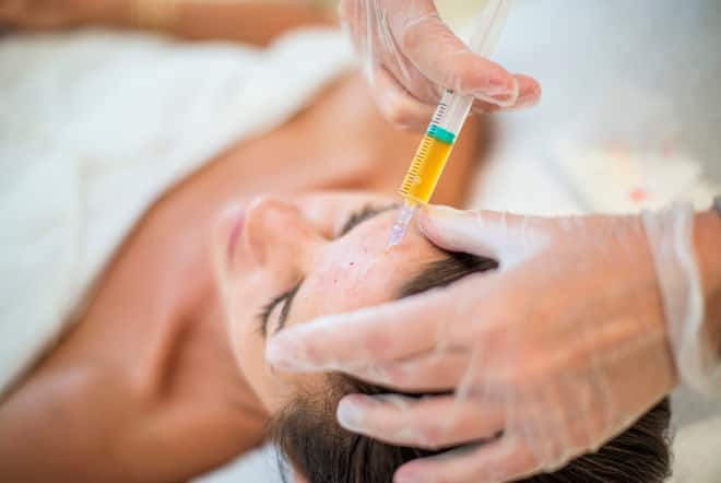 PRP-facial-The-secret-to-younger-looking-skin-is-in-your-blood