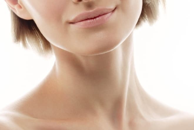 Neck Rejuvenation 3 Ways To Get A More Youthful Neck