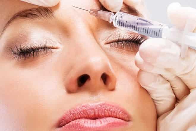 Botulinum Toxin 5 Surprising ways doctors are using it in aesthetics