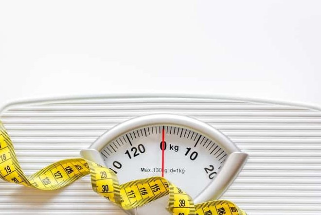 Weight Why am I exercising but still not losing any weight at all